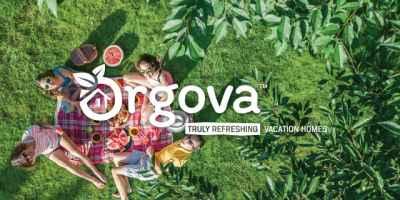 TA-portfolio-hero-images-Orgova