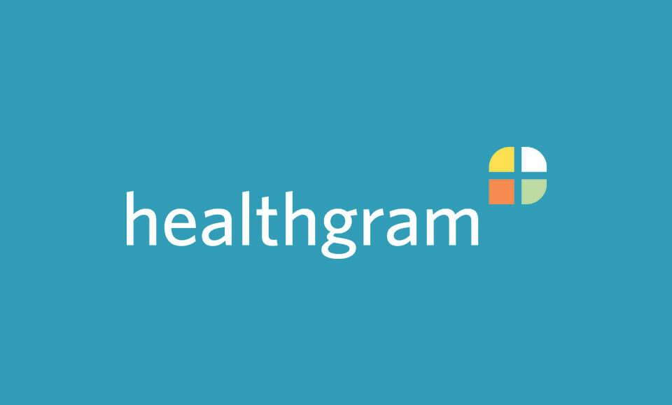 Healthgram-Blue-logo