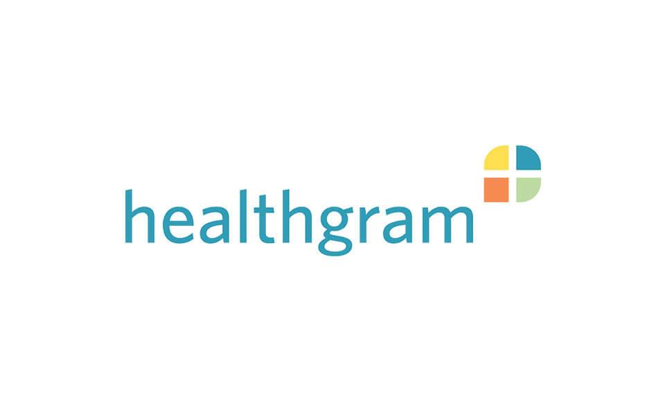 Healthgram-white-logo