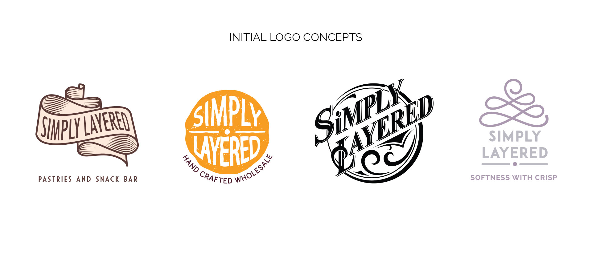 Simply-Layered-logo-concepts-slide-1