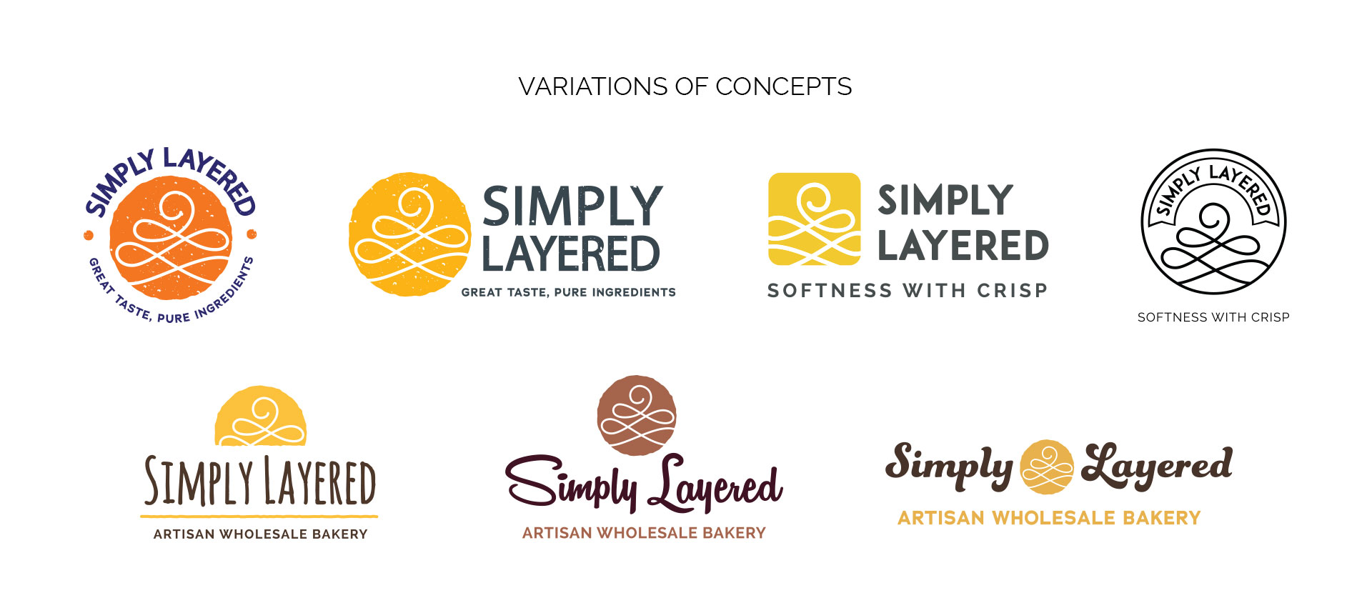 Simply-Layered-logo-concepts-slide-2