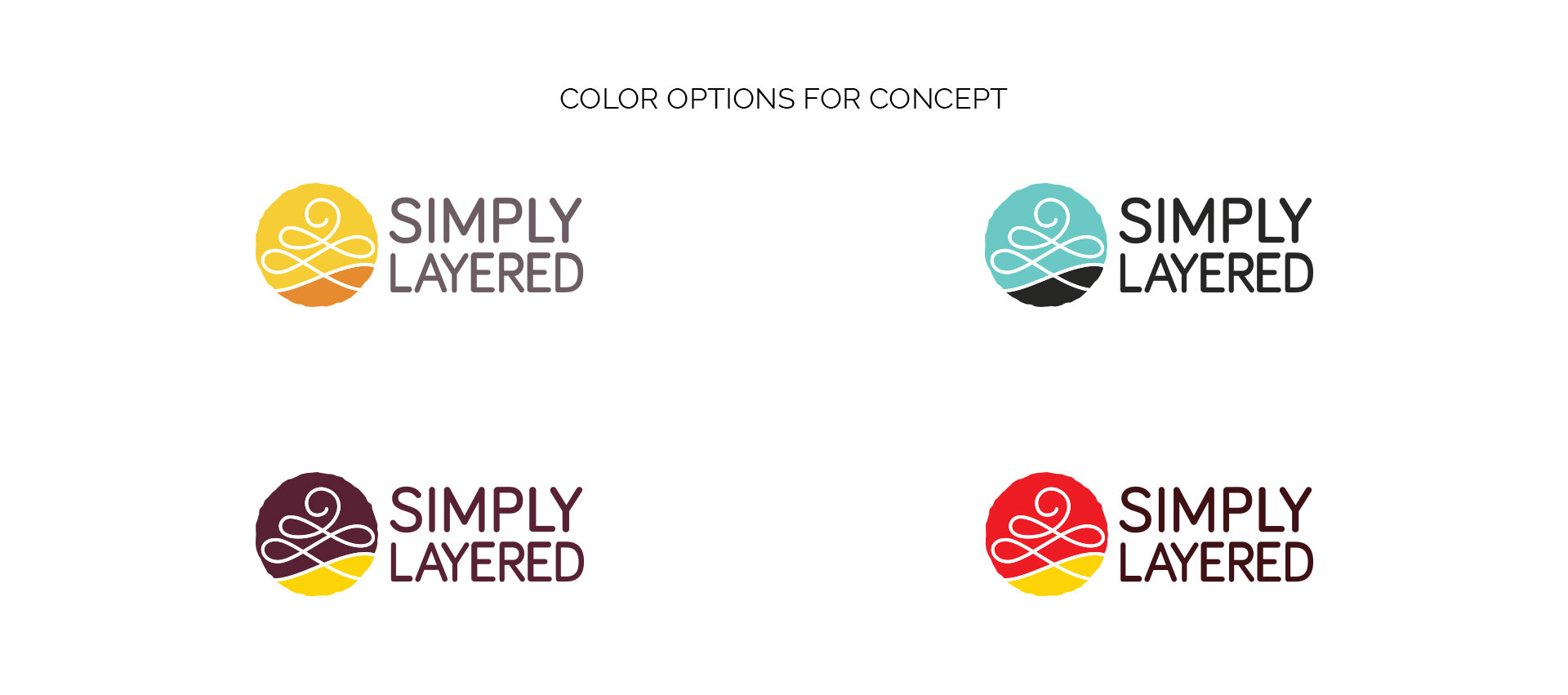 Simply-Layered-logo-concepts-slide-3