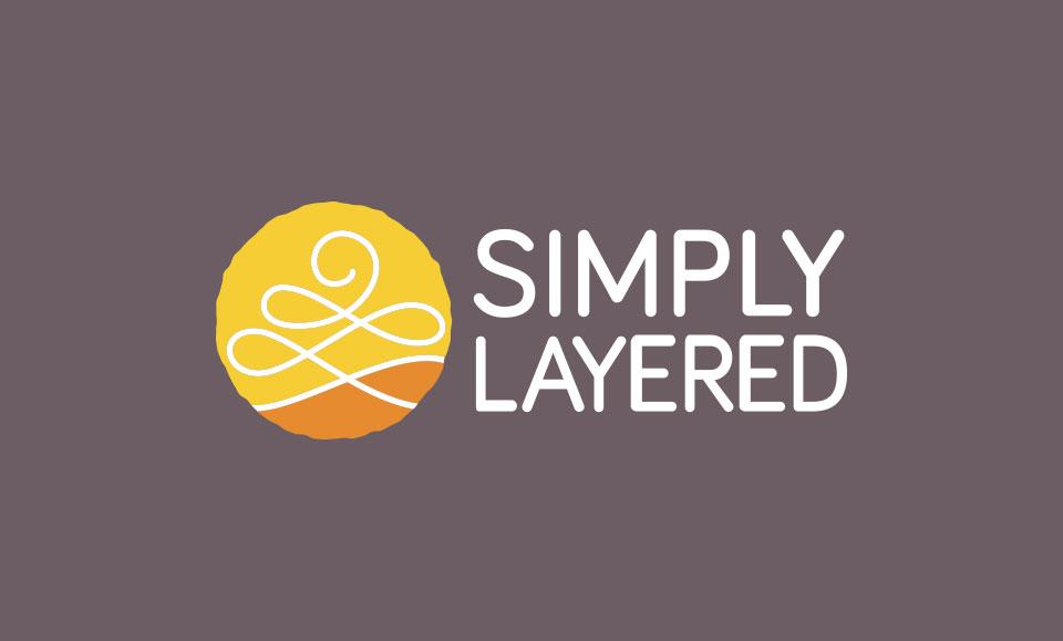 Simply-Layered-logo-image-2