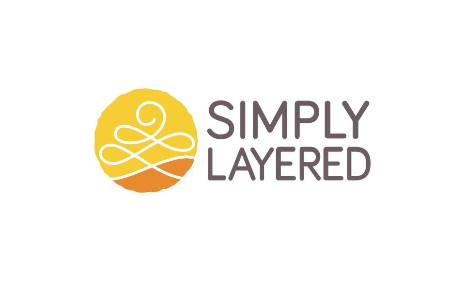 Simply-Layered-logo-image