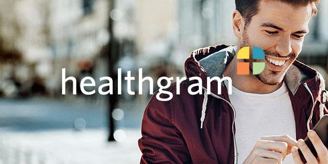 TA-portfolio-hero-images-Healthgram-portfolio