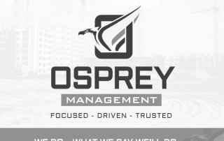 TA Press Release Image osprey management