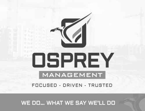 PR: Osprey Management Recognized as 1405 on Inc. Magazine's Prestigious List of Fastest-Growing, Privately-Held Companies in the Nation