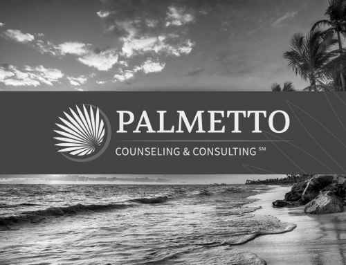 PR: 10-Year Anniversary for Palmetto Counseling and Consulting Services, LLC