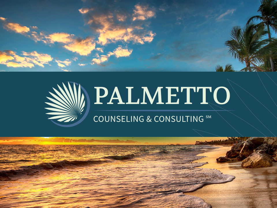 Palmetto Counseling Enters a New Brand Phase, Opens New Location and Celebrates 10 Years