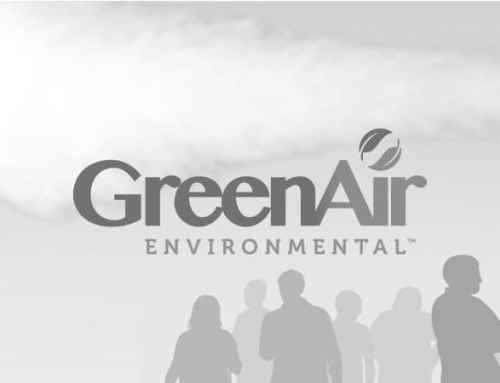 PR: Green Air Continues to Provide Robust AHU Cleaning Process in Response to Coronavirus (COVID-19)